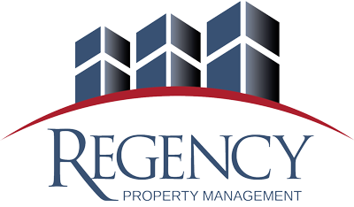 Regency Property Management